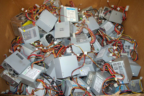 Car Battery Recycling Center Raleigh Cary Durham Garner Clayton Nc as well E Waste 37269129 moreover Services Purchasing besides What We Buy as well Whatwebuy. on lead batteries scrap prices